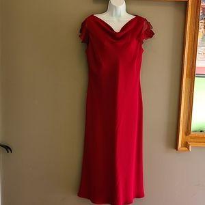 🌻2/$20 Jones New York Casual dress, Sz 12